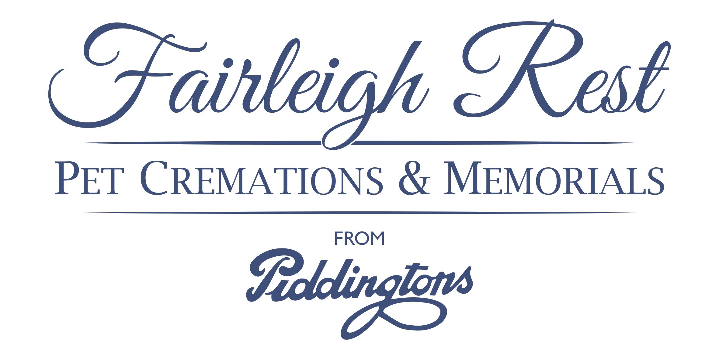 Fairleigh Rest